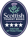 scottish tourist-board logo