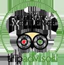 ta excellence logo